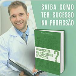 método consultório de sucesso