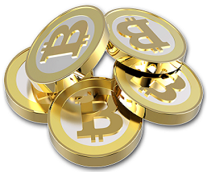 Bitcoin- Curso Segredos do Bitcoin