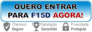 F15D Network Assinar