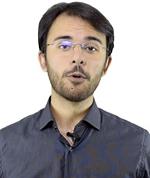 Bonieky Lacerda - PHP do Zero ao Profissional
