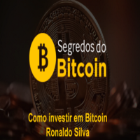 curso segredos do bitcoin ronaldo silva